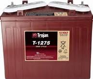 Trojan 1275