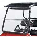 Club Car D/S Windshield 1999 and older, Clear or Tinted $ 88.95