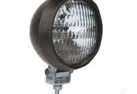 General Electric Off Road Light $ 16.95 ea.