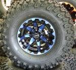 489-wheels-001-220x138-150x138