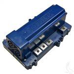 Alltrax SR Series Controller 12V-48V 500 AMP for E-Z-GO Golf Carts