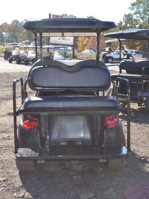 Club Car Precedent - $4750